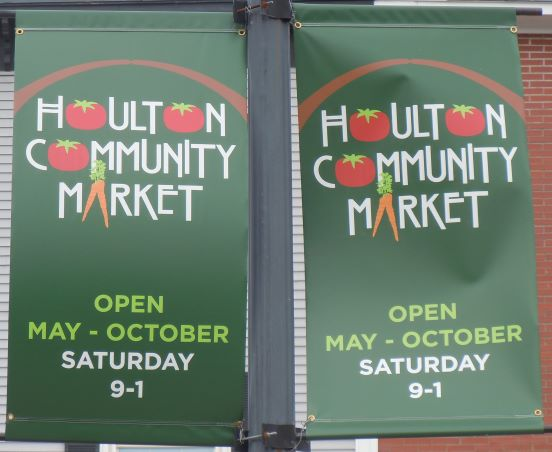 Market Banners small